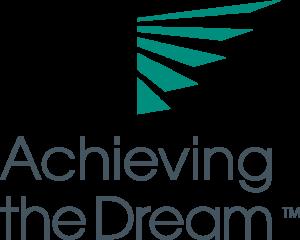 Achieving the Dream Logo