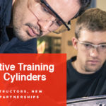 PCC Automotive Training Hitting on All Cylinders