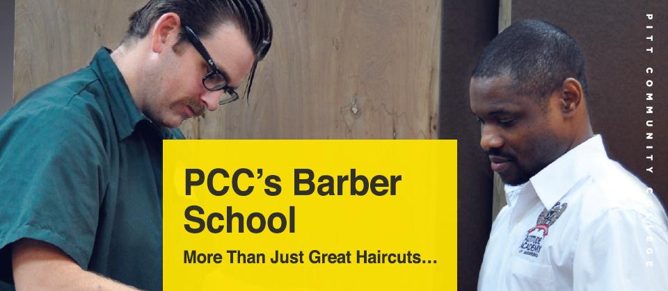 barberschool