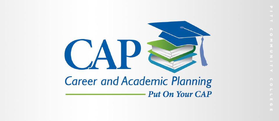 cap_initiative