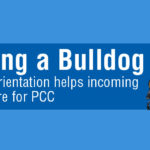 Becoming a Bulldog