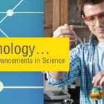 Biotechnology…Fueling New Advancements in Science