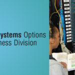 Information Systems Options in PCC's Business Division
