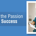 Reigniting the Passion for Career Success