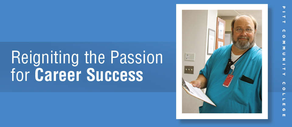 passionforcareer