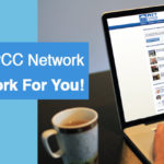 Put The PCC Network  To Work For You!