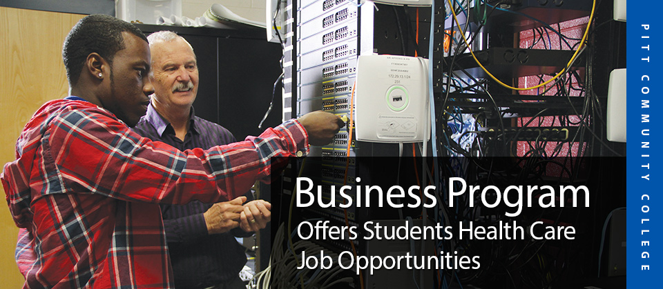 Pitt_business_program
