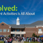 Get Involved: What PCC Student Activities Is All About