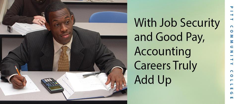 Pitt_accounting